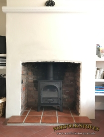Stovax-Stockton-5-Wood-Pamment-Hearth-Brick