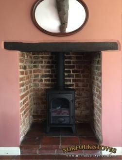 Stovax-Stockton-6-Wood-Burner-Brick
