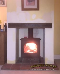 Stovax-Stockton-8-Wood-Burner-Geocast-Beam