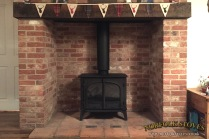 Stovax-Stockton-8-Wood-Burner-Large-Fireplace