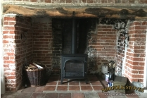 Stovax-Stockton-8-Wood-Large-Inglenook