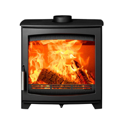 aspect-stoves
