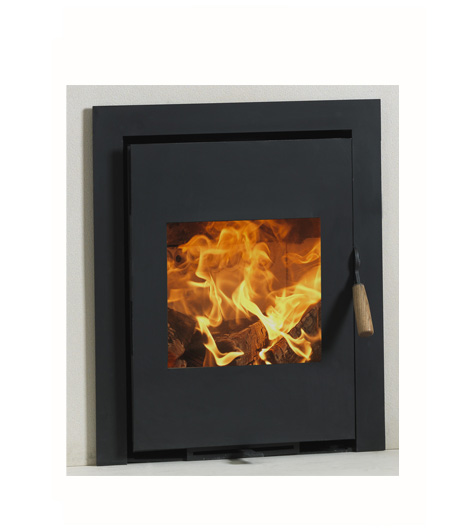 burley_coppice_wood_burner